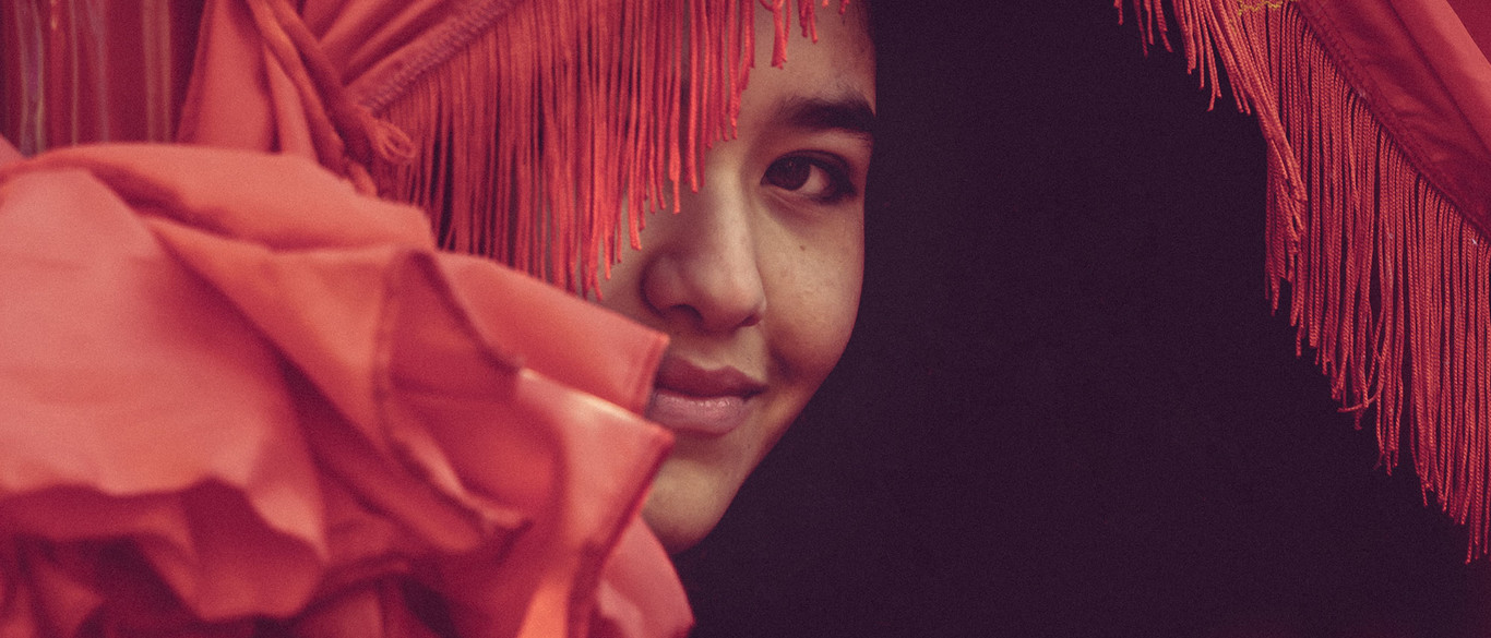Luces, cámara, ¡obtura!: Así puedes darle un 'look' cinematográfico a tus fotografías