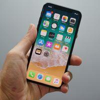 El puerto Lightning del iPhone está en peligro de extinción con esta propuesta de ley que discutirá la Unión Europea, según Reuters