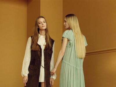 ¿Por qué se llaman así? 17 marcas de moda y el fascinante origen de sus nombres