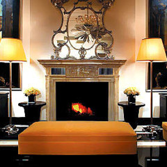 Foto 2 de 7 de la galería los-apartamentos-en-the-carlyle en Trendencias