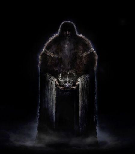 Lanzamientos de la semana: Dark Souls II: Scholar of the First Sin y Xenoblade Chronicles 3D