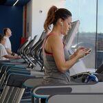 El cardio, ¿antes o después del entrenamiento de fuerza? Depende de tu objetivo en el gimnasio