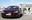 Tesla Model S, prueba en Ibiza (parte 2)