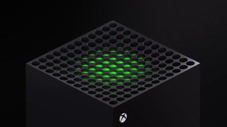 Tiempos de carga cuatro veces más rápidos, eso es lo que The Coalition ha logrado en Xbox Series X sin tocar nada de código