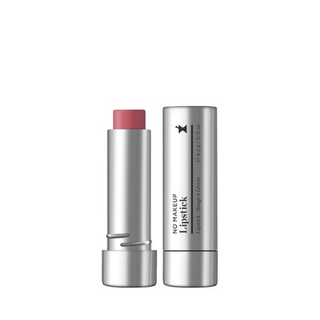 No Makeup Lipstick 0 15 Oz Primary 1 Original Pink