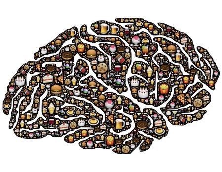 Brain 954821 1920