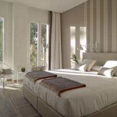Foto 23 de 38 de la galería el-balandret-hotel-boutique en Trendencias Lifestyle