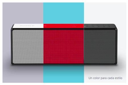 Sony Srs X3 02 1