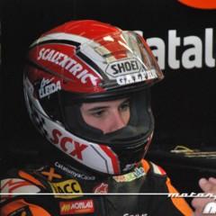 Foto 40 de 70 de la galería cev-buckler-2011-aspirantes-al-titulo-en-jerez en Motorpasion Moto