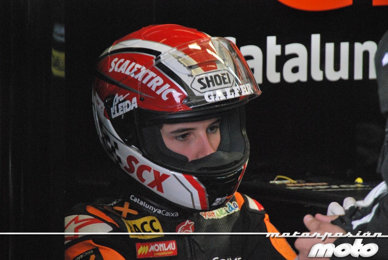 Foto de CEV Buckler 2011: aspirantes al título en Jerez (40/70)
