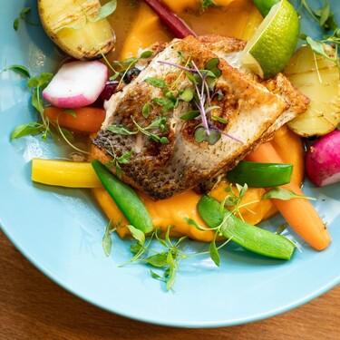 Los mejores alimentos y reemplazos para usar en tu dieta baja en hidratos si buscas perder peso