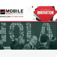 Android en el Mobile World Congress 2015 - Día 1