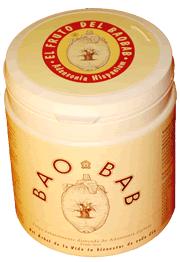 pulpa_baobab.PNG