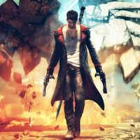 DMC: Devil May Cry, Star Wars: Knights of the Old Republic y otros nueve juegos más abandonarán Xbox Game Pass a finales de mayo