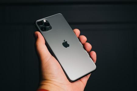 Este iPhone se encuentra a la deriva en el océano Índico a la espera a ser rescatado [Actualizado]
