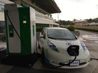 ¿Hay futuro para los autos eléctricos en México?  (2ª Parte)