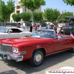 Foto 154 de 171 de la galería american-cars-platja-daro-2007 en Motorpasión