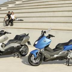 Foto 39 de 83 de la galería bmw-c-650-gt-y-bmw-c-600-sport-accion en Motorpasion Moto