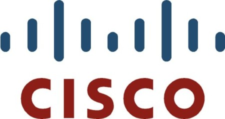 Cisco fabricará productos para el hogar