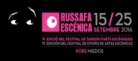 20160923 Russafa