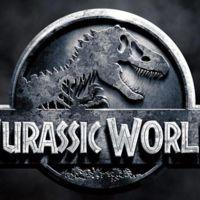 Las ocho novedades que sabemos de 'Jurassic World' por su tráiler