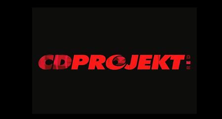 CD Projekt está trabajando en cinco juegos nuevos