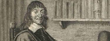 Los descubridores de las primeras leyes de la naturaleza