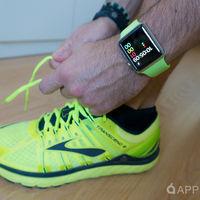 Apple celebra el Día de la Tierra con un nuevo reto en Actividad para el Apple Watch