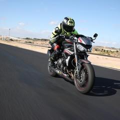 Foto 38 de 44 de la galería triumph-street-triple-rs-2020-prueba en Motorpasion Moto