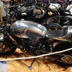Foto 33 de 68 de la galería swiss-moto-2014-en-zurich en Motorpasion Moto