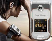 El podómetro fomenta la actividad física, ¿un efecto psicológico?