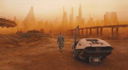 Blade Runner 2049 Hero 1132x620