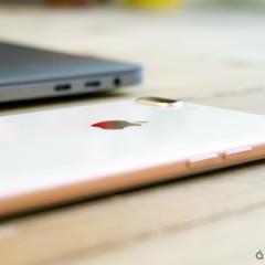 Foto 40 de 45 de la galería ejemplos-de-fotos-con-el-iphone-8-plus en Applesfera