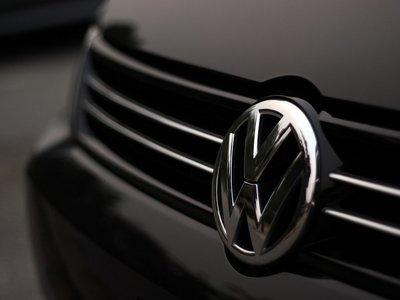 La Fiscalía alemana rechaza la queja de Volkswagen: no quería que se usara el material confiscado