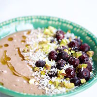 Paseo por la gastronomía de red: recetas de desayunos para el regreso a clases