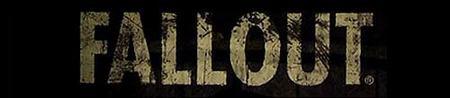 Bethesda anuncia 'Fallout: New Vegas'