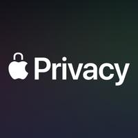 Cómo impedir que las apps de nuestro iPhone o iPad nos rastreen en internet gracias a iOS e iPadOS 14