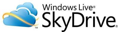 Nueva versión de Skydrive con mejor gestión de archivos y compartidos