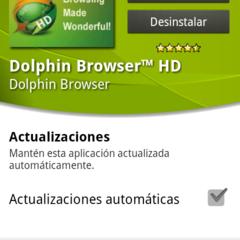 Foto 1 de 21 de la galería dolphin-browser-hd en Xataka Android