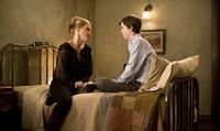 'Bates Motel' tendrá segunda temporada