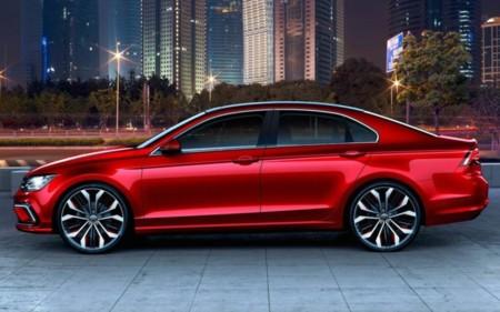 Volkswagen integrará Android Auto y Apple CarPlay a la mayoría de su línea del 2016