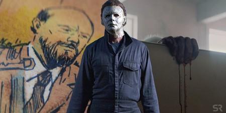 John Carpenter confirma dos nuevas secuelas de 'La noche de Halloween' con títulos y fechas de estreno