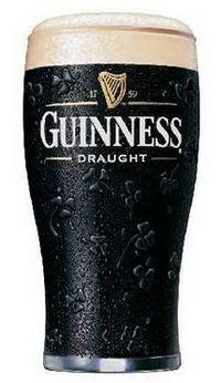 Una Guinness al día podría ser beneficiosa
