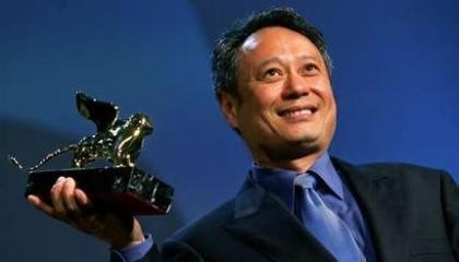 Ang Lee retoma 'A Little Game Without Consequence', abandonado por Muccino y Carrey