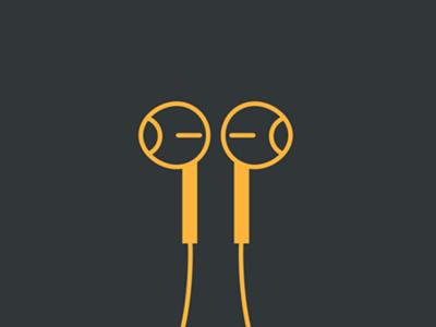 Comparte y escucha música en directo con tus amigos gracias a Lisn