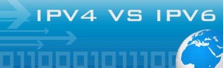 IPv4 vs IPv6 (I): ¿Por qué hay que cambiar?