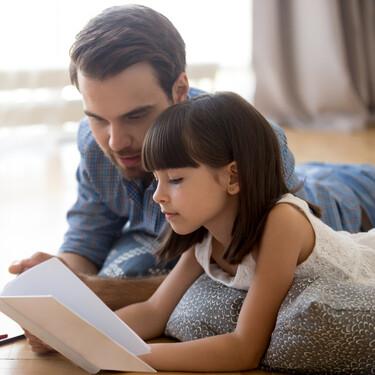 Casi el 70% de los padres sintió que la relación con sus hijos mejoró durante la pandemia, volviéndose más cercanos