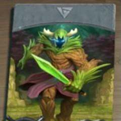 Foto 2 de 4 de la galería creeps-artifact en Xataka eSports