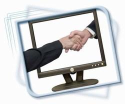 ¿Son necesarias las acreditaciones profesionales?