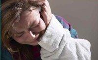 Abortos naturales: cuándo es necesaria la terapia post aborto. Entrevista a la psicóloga Paz Ferrer Ispizua (I)